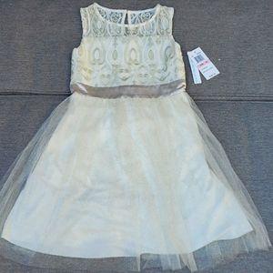 My Michelle gorgeous dress